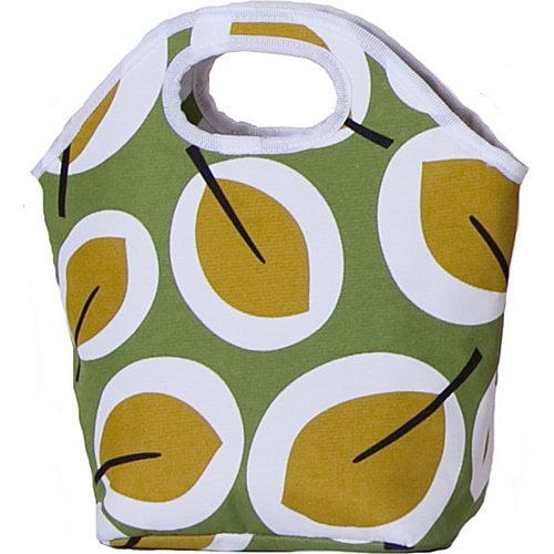 Picnic Plus Zesty Lunch Bag