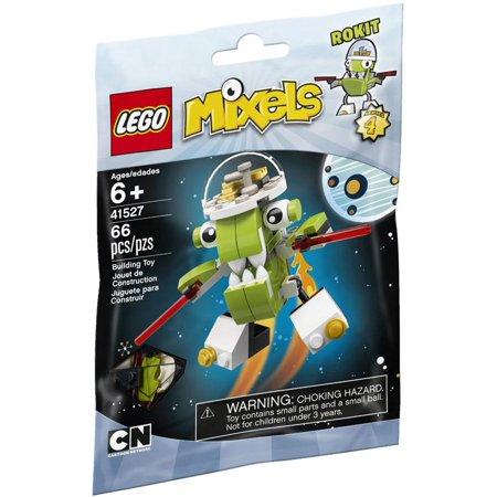 Lego mixels walmart : Auto truck toys com