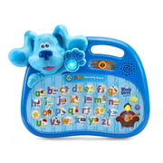 LeapFrog Blues Clues and You! ABC Discovery Board With Blue