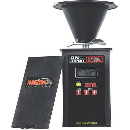 - On Time Feeders Tomahawk VL Timer feeder - 49000