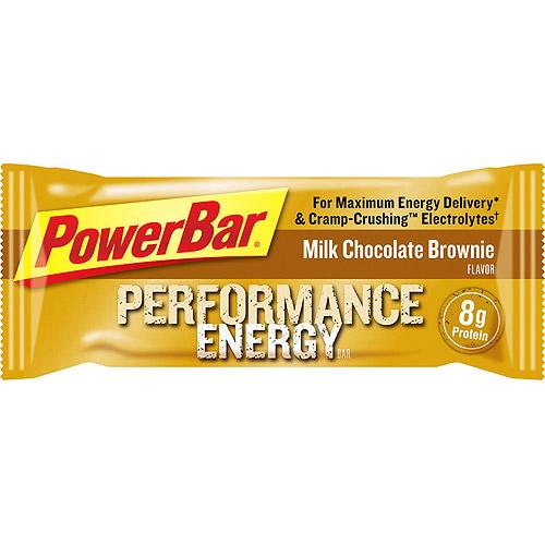 Powerbar Performance Energy,milk Chocola