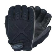 Damascus Size S Law Enforcement Glove,MX 30 SMALL