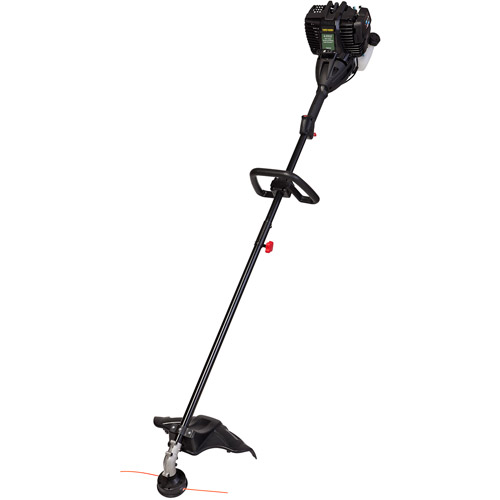 "Yard-Man Select Series Straight Shaft 17"" 26cc Gas Trimmer"