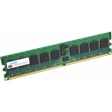 EDGE 16GB DDR3 SDRAM Memory Module (Edge Ram Memory)