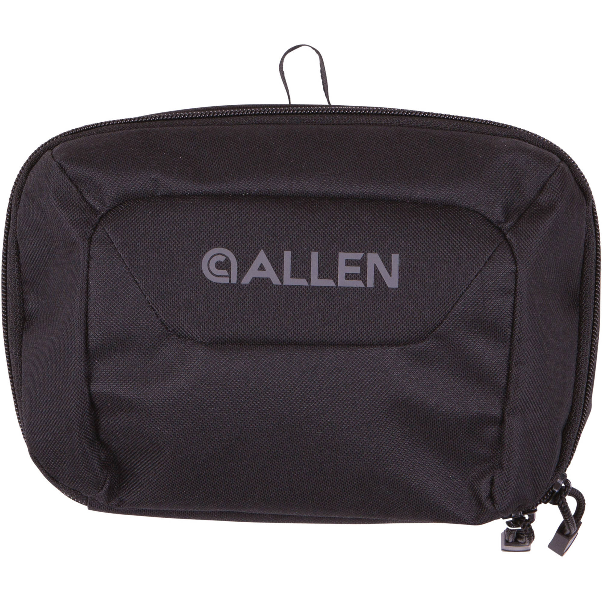 Allen Ground Blind Accessory Pouch thumbnail