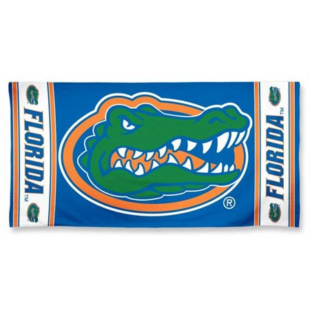 Florida Gators Beach Towel Canada