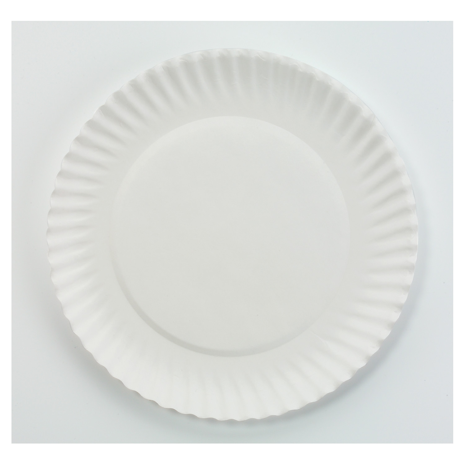 AJM Packaging Corporation 6 Inch Paper Plates 1000 ct  sc 1 st  Walmart & AJM Packaging Corporation 6 Inch Paper Plates 1000 ct - Walmart.com