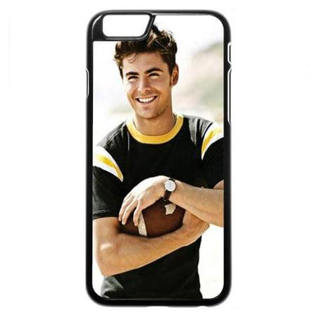 Zac Efron iPhone 7 Case