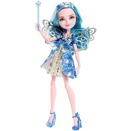 Ever After High Farrah Goodfairy - Everafter High