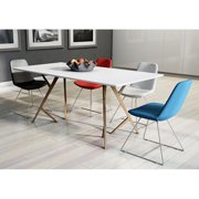 Aeon Furniture Lene Dining Table