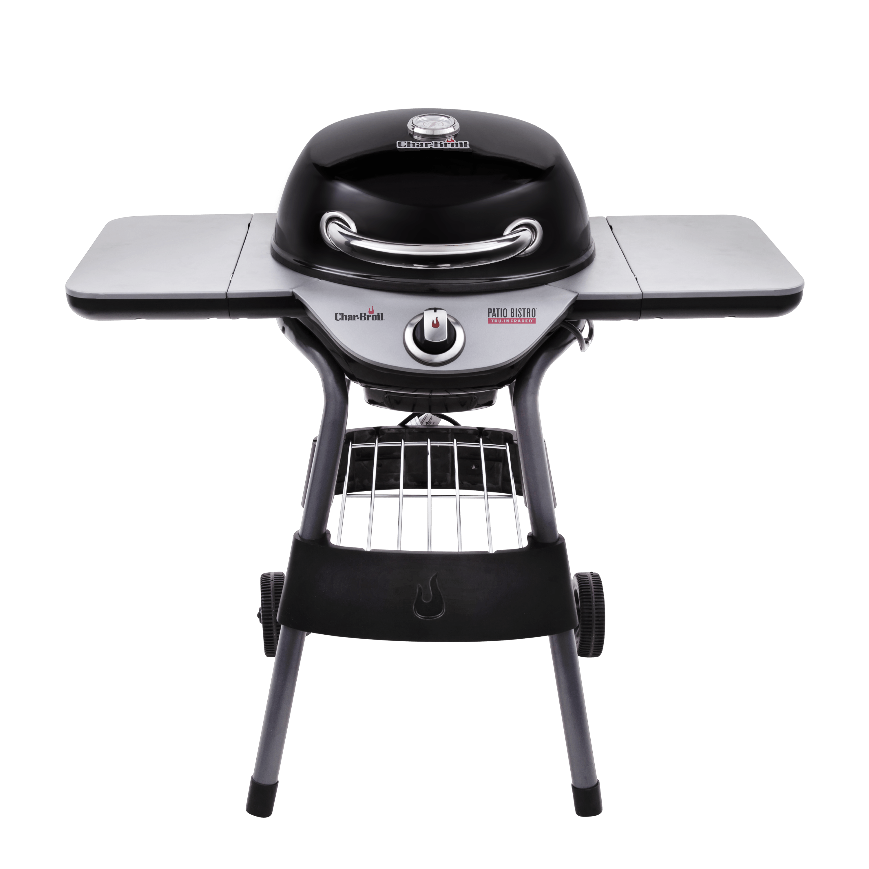 Delicieux Char Broil Electric Patio Bistro Electric Grill
