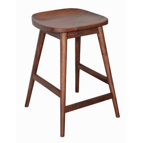 STYLE N LIVING 25.5'' Bar Stool