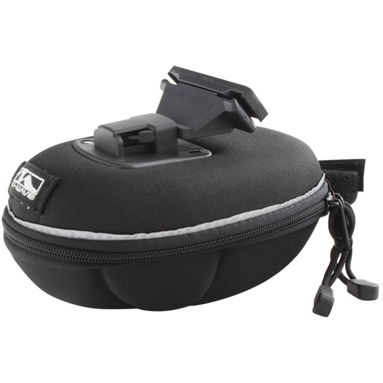Ventura Tilburg Hard Seat Bag