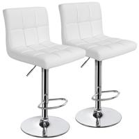 Marvelous Bar Stools Counter Stools Walmart Com Theyellowbook Wood Chair Design Ideas Theyellowbookinfo