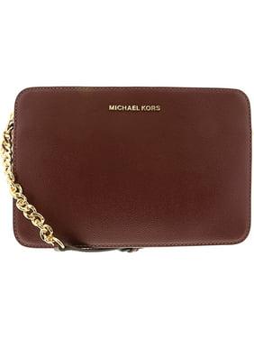 5894322b5cf Michael Kors Women's Bags - Walmart.com