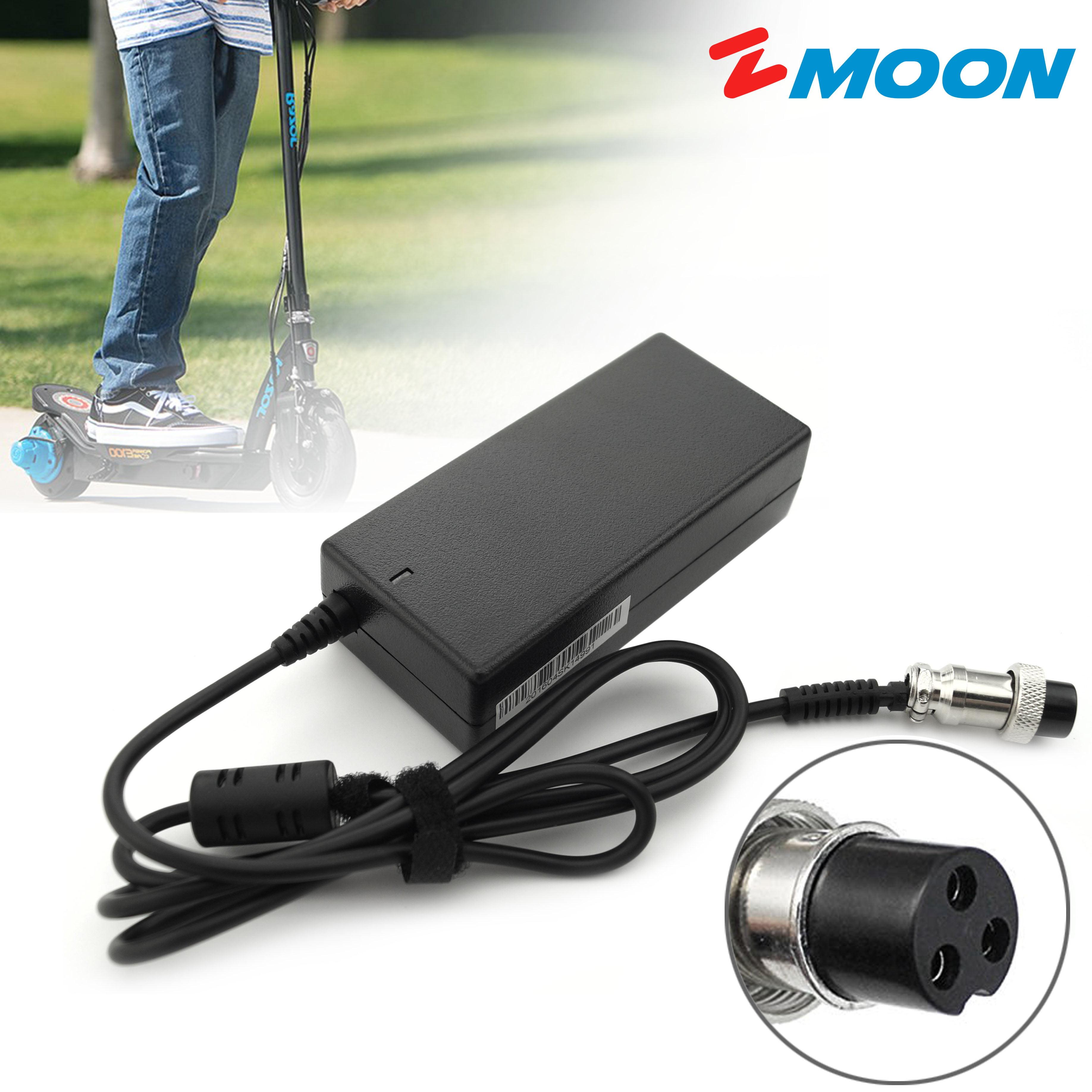 For The Razor E300 E300s Electric Scooter Razor E300 Batteries Razor