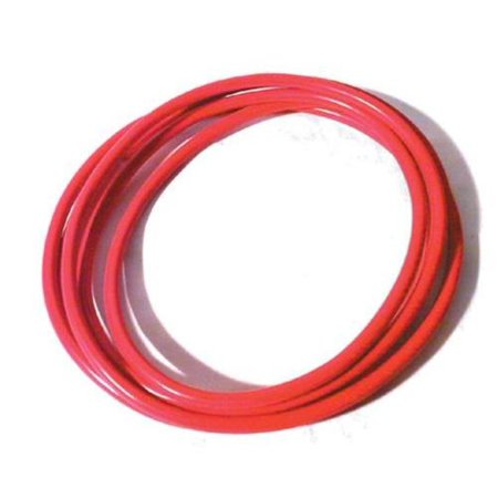 Rotary 1936 Battery Cable - 10ft. Roll - Red (Rolls Battery)