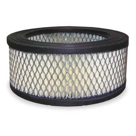 Replacement Filter Cartridge, Solberg, 32-02