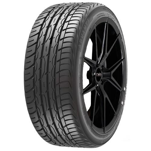 215/40ZR17 R17 Advanta HP Z-01 87W XL BSW Tire