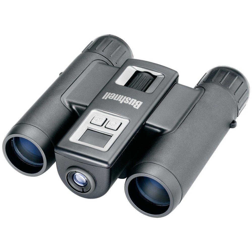 Binocular Strap, Bushnell 10x 25mm Kids Adults Women Boys Mens Hunting Binoculars by Bushnell