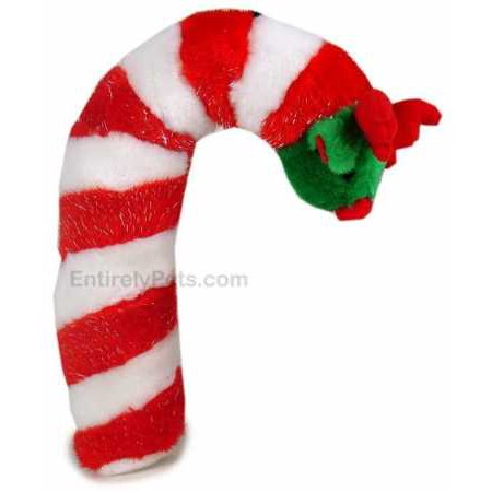Candy Cane 10