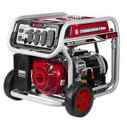 A-iPower SUA12000EC 12000 Watt Peak Gasoline Generator W/Electric Start (EPA / CARB)