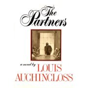 The Partners - eBook