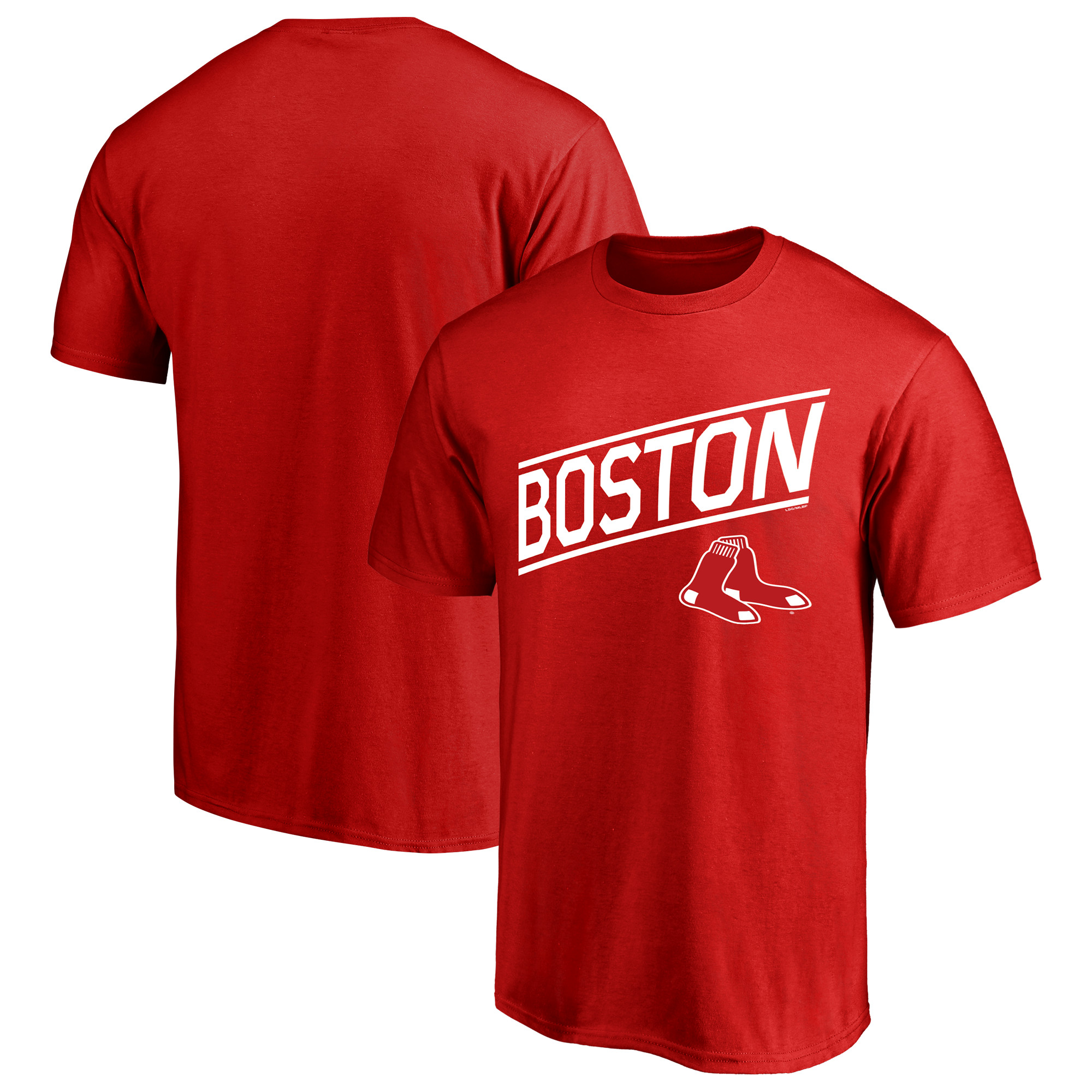 b41c01544f6 Boston Red Sox Team Shop - Walmart.com