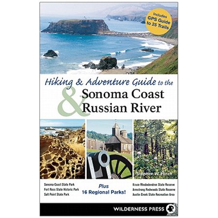 Hiking and Adventure Guide to Sonoma Coast and Russian - Flowers Sonoma Coast Pinot