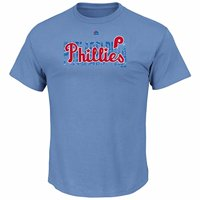 MLB Men s Last Rally Cooperstown T-shirt (M af0db4f25