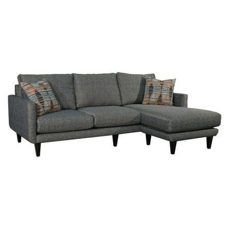 Fairmont Designs Westside Sectional Sofa