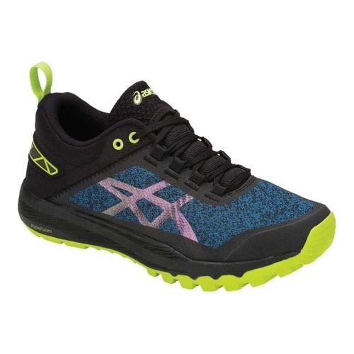 ASICS Gecko XT Trail Running Shoe