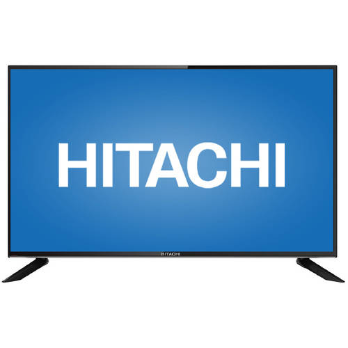 "Hitachi 42K3 42"" 1080p 60Hz LED LCD HDTV"