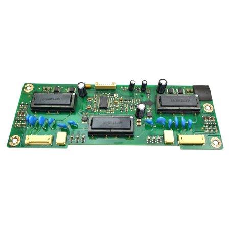 4H L2J04 A01 5EL2J04011 Dell Ultrasharp 2007FPB Ccfl Monitor LCD Backlight  Inverter Board Monitor Circuit Boards
