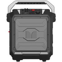 Monster Rockin' Roller Charge Bluetooth Speaker