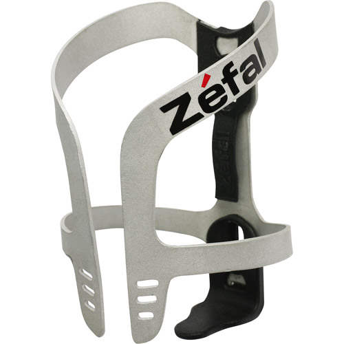 Zefal Pulse Alloy Water Bottle Cage, 5693