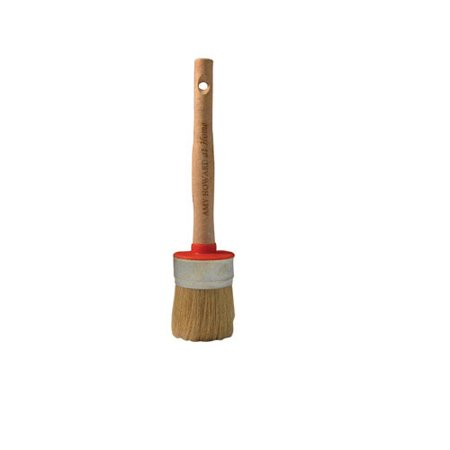 Amy Howard At Home AH944 Paint Brush, 2