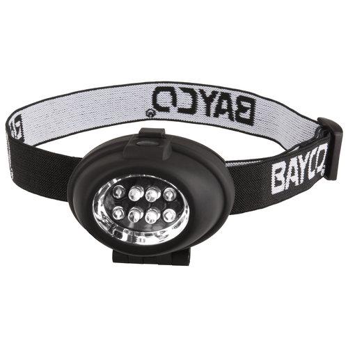 Bayco LBC-602D 7-Piece Light Bulb Changing Kit - Walmart.com