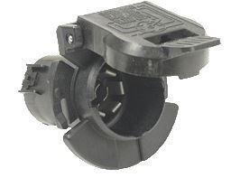 Pollack Trailer Plug Wiring Diagram For