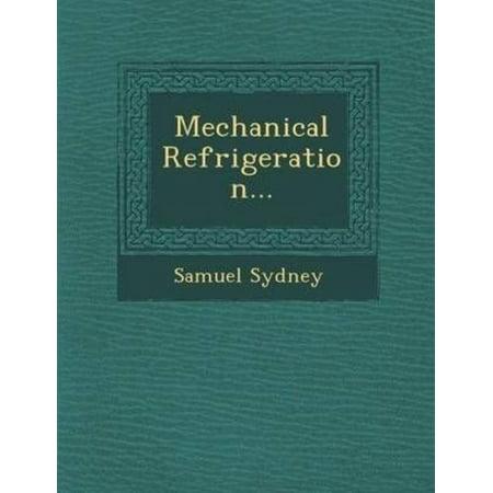 Mechanical Refrigeration... - image 1 de 1