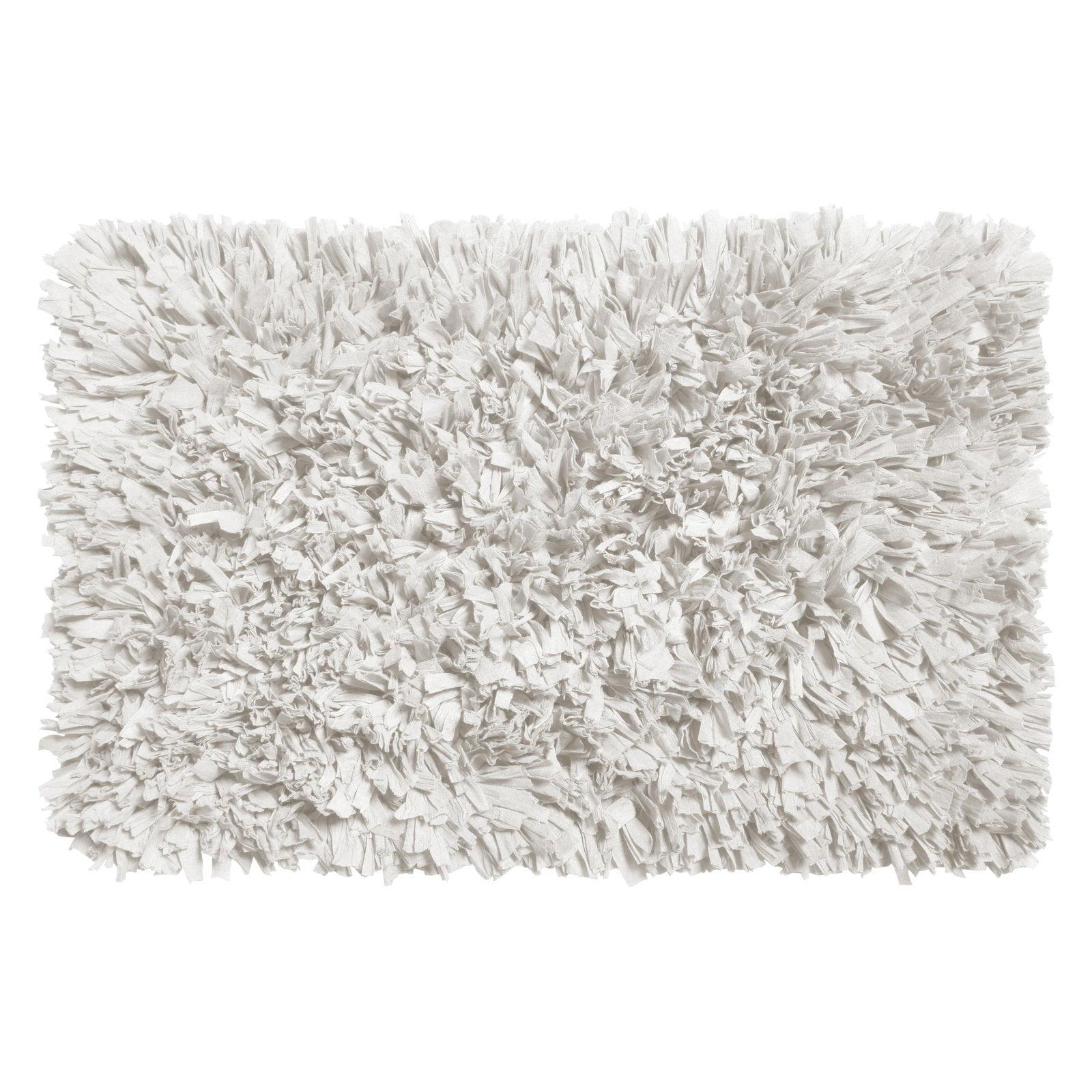 Soft Paper Cotton Poly Blend