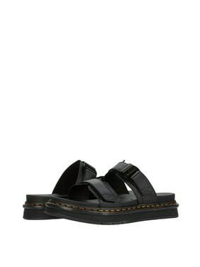 Dr. Martens Chilton Men's Slide Sandals 25766001