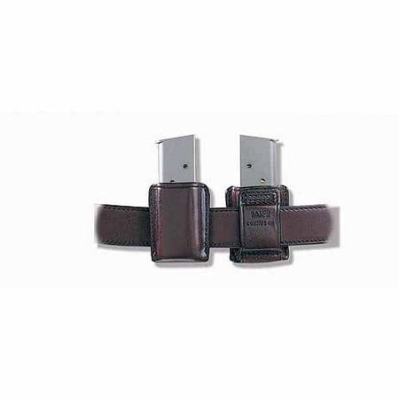Galco CONMC26B Concealable Mag Case Springfield XD-E 3.3