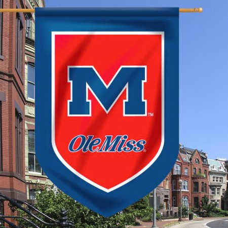Ole Miss Rebels 26