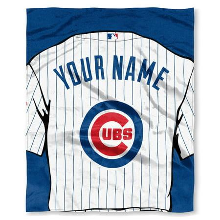 superior quality 2cb02 63778 MLB Chicago Cubs