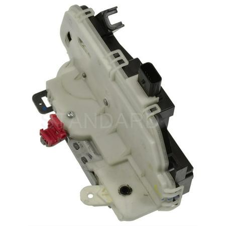 standard motor rear lower dla-774 door lock actuator for 09-14 ford f-150 Ford F150 Door Lock Actuator