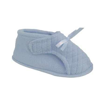 MUK LUKS Microchenille Front Flap Adjustable Boot (Women's) ZRrKNz5rjy