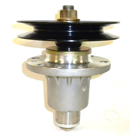 Spindle Assembly for Exmark 103-9081