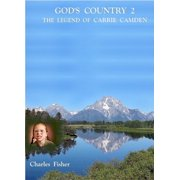 God's Country 2 - eBook