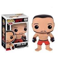 FUNKO POP! UFC: JOSE ALDO